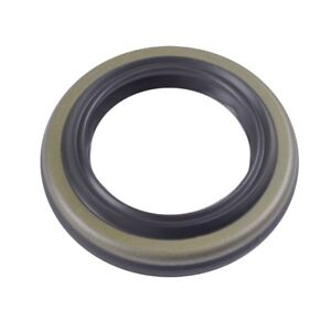 Dana 44 Outer Axle Oil Seal For Jeep Cj Wrangler Cherokee 72 06 16534 02 Omix