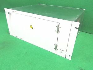 Ulvac Ms iva umc1 From Entron 300mm Pvd used