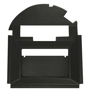 Headliner Cab Kit For John Deere 30 40 Series 4wd 8430 8440 8630 8640
