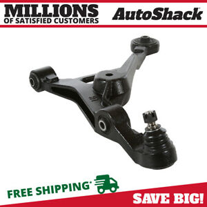 Front Left Lower Control Arm Ball Joint For 1996 2006 Sebring 1995 2006 Stratus