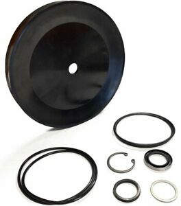 Bead Breaker Cylinder Seal Kit For Coats Tire Changer 182079 Bead Loosener