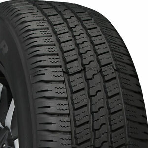 2 New P275 60 20 Goodyear Wrangler Sr A 60r R20 Tires 19073