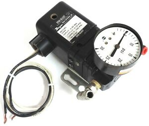 Current Meter Information On Purchasing New And Used