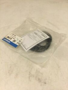 New Omron Photoelectric Switch E3s a11 Nib Warranty