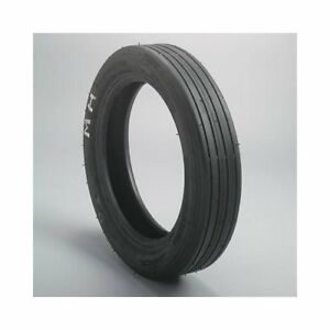 M H Racemaster Front Runner Tire 24x3 60 15 Bias Ply Mss022 Each