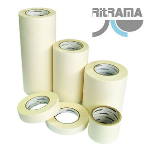 Application App Tape Premium Ritrama P200 Transfer Paper Sign Making Film