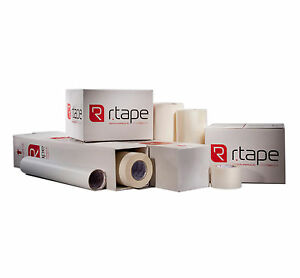 Application App Tape R tape Transfer Paper Sign Making Film For Sign Vinyl