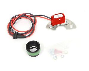Ignitor Ignition Module Ford 2300cc 2 3l 1974 Pinto Mustang Ii Pertronix 1243a