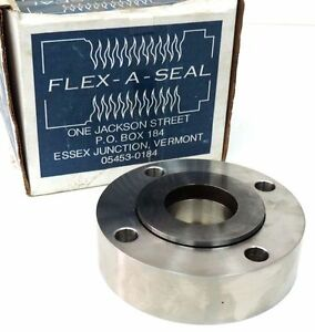 New Flex A Seal Cf92622 Gland Seal C541082n2 01 For Gould 3735