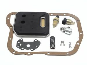 Solenoid Service Upgrade Kit 46re 47re 48re A 518 1998 99 Heavy duty 21491