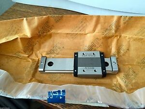 New Thk Minature Lm Guide Linear Rail Rsr12wm 110mm End Stops 4 33 Japan