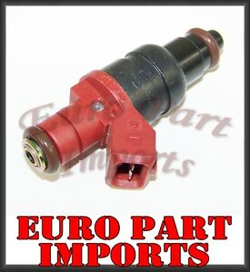 Mercedes Fuel Injectors Germany Genuine Oe Mb0000788523