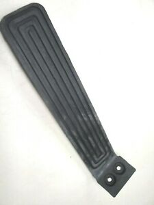 1949 1950 49 50 Ford Car Accelerator Pedal Gas Pedal New
