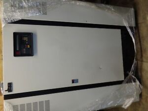 New 300 Kva Power Distribution Unit P d u P d m 480 208y 120v 3ph