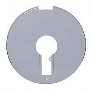 Dci Replacement Clear Shield For Belmont Clesta Dental Operatory Light 501701