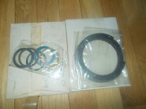 Nos 1980 81 82 83 Ford Mustang 5spd Overdrive Small Parts Repair Kit