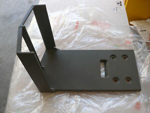 New Dainippon Screen 5 f1 80629 Lifter 10 Wafer Arm
