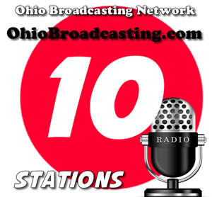 10 Internet Radio Stations One Network Broadcasting Live Streaming Dj Shoutcast