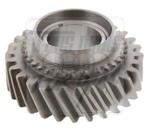 Ford Mustang Heh Transmission Toploader 2nd Second Gear 28 Teeth