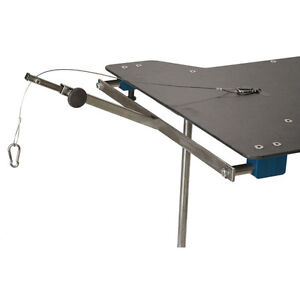 Hourglass Arm Hand Surgery Table For 24 l Hourglass Table 1 Ea