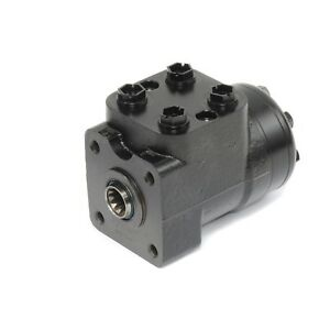 Hydraulic Steering Valve Replacement For 211 1003 002 Eaton Char Lynn