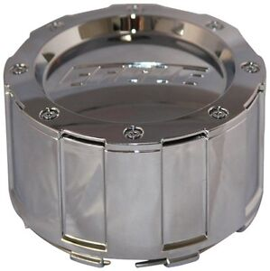 New American Eagle Alloys Acc 3226 06 Chrome Wheel Rim Center Cap Snap In