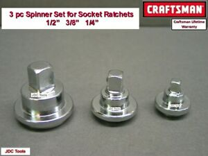 Craftsman 10 Pc Polished Flare Nut Set 4 Sae 3 8 7 8 6 Mm 9 21mm 9 6 5 4