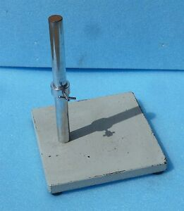 Microscope Boom Stand Inventory 661