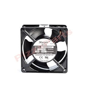 New Control Cooling Fan For Lincoln Impinger Oven 369124 Replacement