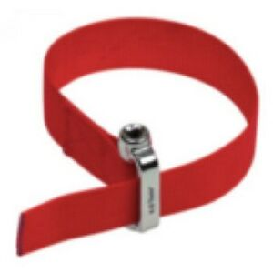 Gearwrench 3529d Strap Wrench Heavy Duty