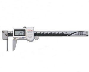 573 761 Tube Thickness Caliper Range 0 6 Accuracy 002
