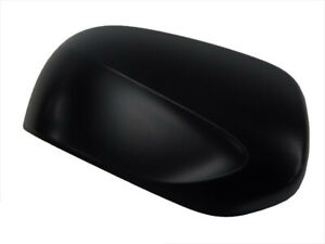 Oem 2009 2013 Subaru Forester Right Passenger s Side Mirror Cover 91054sc031nn