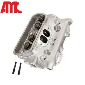Fits Volkswagen Transporter Vanagon Engine Cylinder Head Amc 910185 025101065c