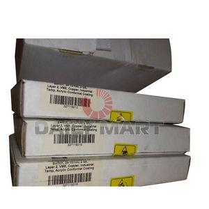 Brand New Ge Fanuc Rm944tx 1nd cc Rm944tx 1nd cc Test Equipment Industrial
