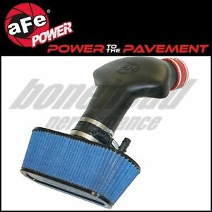 Afe Power 54 10052 Magnum Force Cold Air Intake 97 04 Chevy Corvette C5 Z06 5 7l