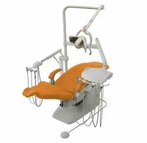 Beaverstate Dental Northwest Operatory Chair Package Delivery Unit Light Stools