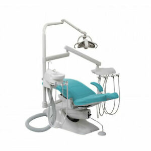 Beaverstate Dental Columbia Operatory Chair Package Cuspidor Unit Light Stools
