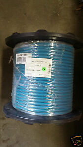 New 300 1 4 Jgb Eaglewash 3000psi Pressure Wash Hose Carpet Washing Spool Bulk