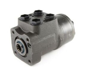 Aftermarket Replacement For Eaton Char Lynn 211 1011 002 or 001 Steering Unit