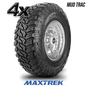 31 10.50 15 Mud Tires In Stock | Replacement Auto Auto Parts Ready To ...