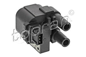 Ignition Coil Pack Fits Renault Clio Kangoo Megane Scenic 1 4 1 6l 1996