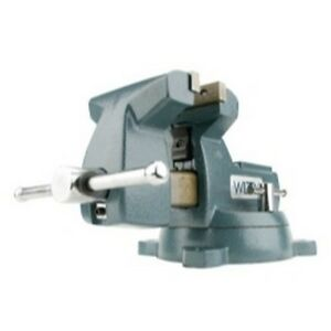 Wilton 21500 6 Mechanic s Vise