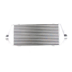 Universal 28x9x2 5 400hp Type l Aluminum Turbo Intercooler Fmic 3 Inlet Outlet