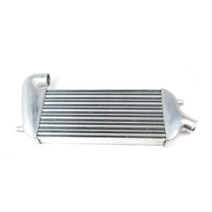 Universal 28x11x2 75 400hp Type gd Aluminum Turbo Intercooler Fmic 3 In outlet