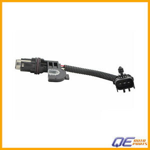 Engine Camshaft Position Sensor