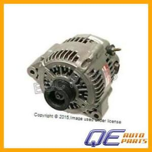 Land Rover Freelander 2002 2005 Alternator Denso New Yle 102480