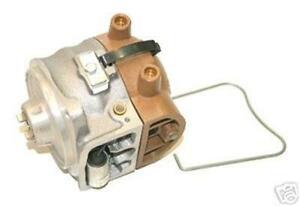 New Ford 9n 2n 8n Tractor Replacement Front Mount Dist Distributor 9n12100
