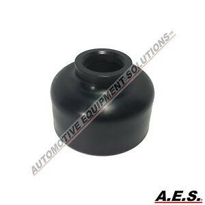 Coats Wheel Balancer Hub Nut Pressure Cup Pressure Drum For 28mm Hub Nut