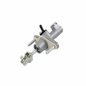 Clutch Master Cylinder Nissin 46920s5ag03 For Honda Civic 2001 2005