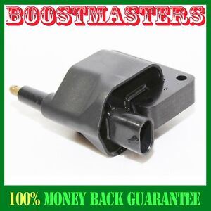 For Chrysler Plymouth Dodge Jeep C506 2 2l 2 5l 3 9l 5234210 Ignition Coils
